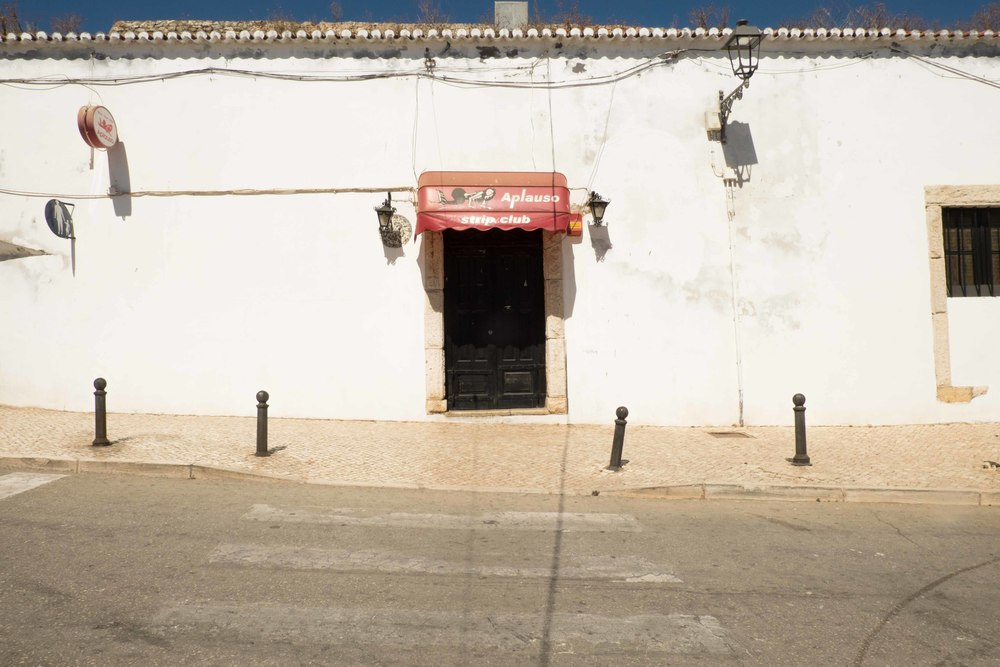 portugallow (25 of 25).jpg