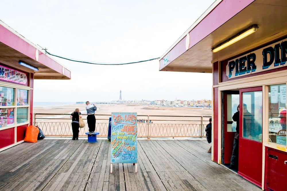 seaside (2 of 40).jpg