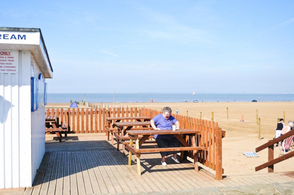 seaside (13 of 40).jpg