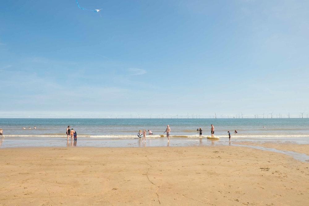 seaside (31 of 40).jpg