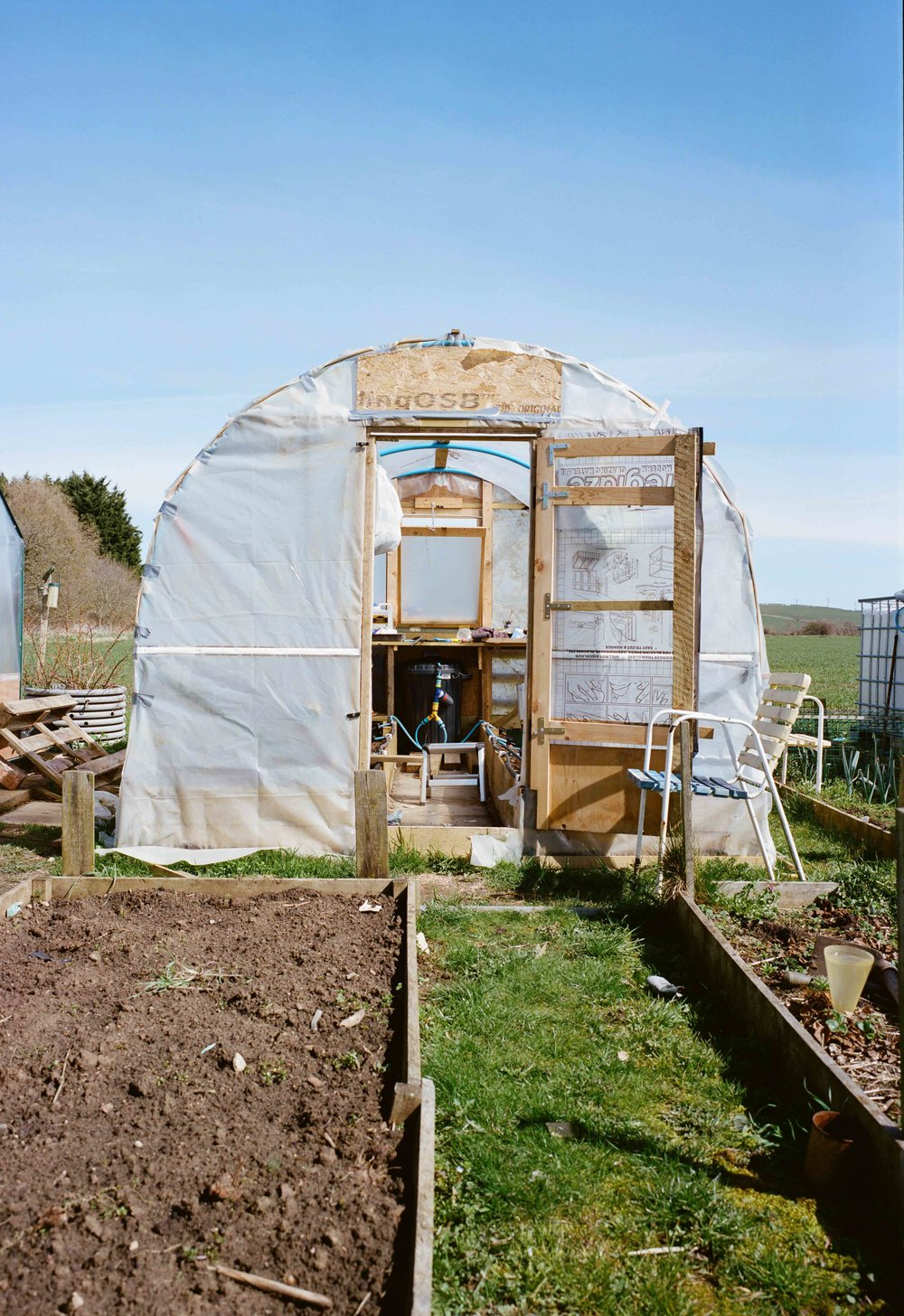 allotment6x9lowres (6 of 8).jpg