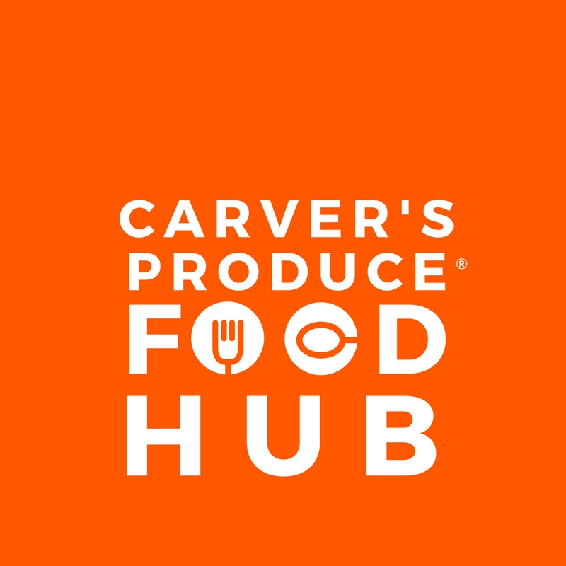 CARVER'S PRODUCE