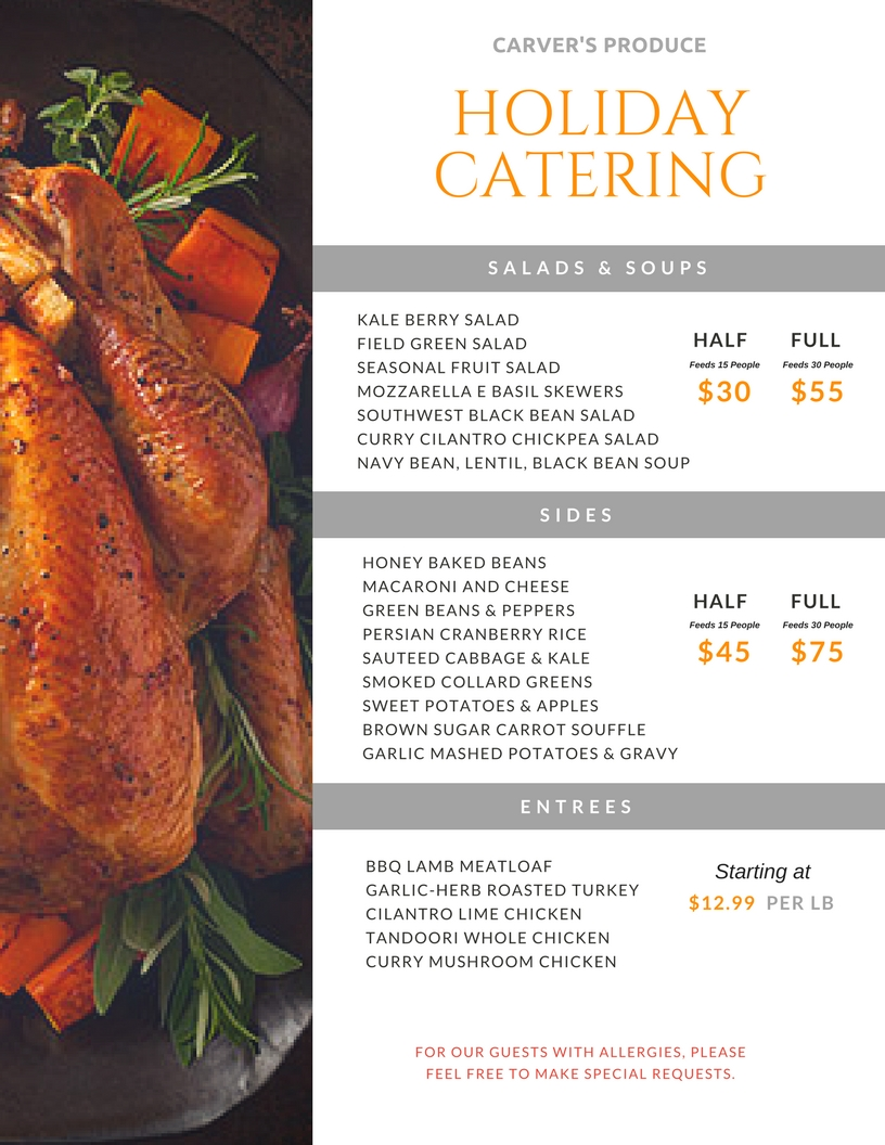 Holiday menu (1).jpg