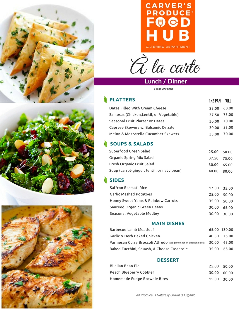 Holiday menu (2).jpg