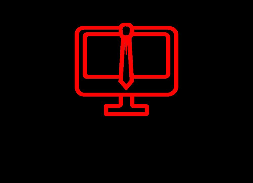 ilcomm.net-logo.png