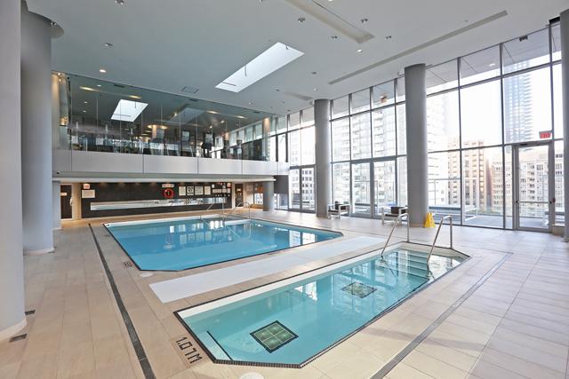 Indoor Pool 3.JPG