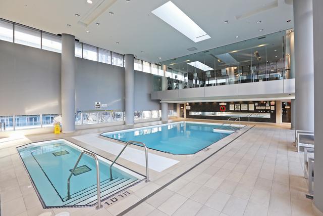 Indoor Pool 4.JPG