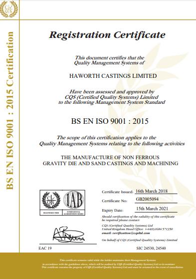 Haworth ISO.PNG