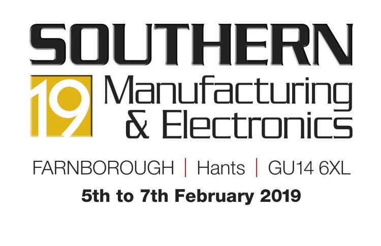 Logo Southern Manufacturing.jpg