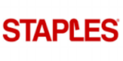 SHOP STAPLES.COM