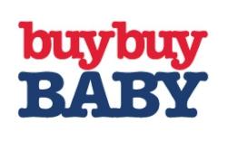 SHOP buybuyBABY.COM