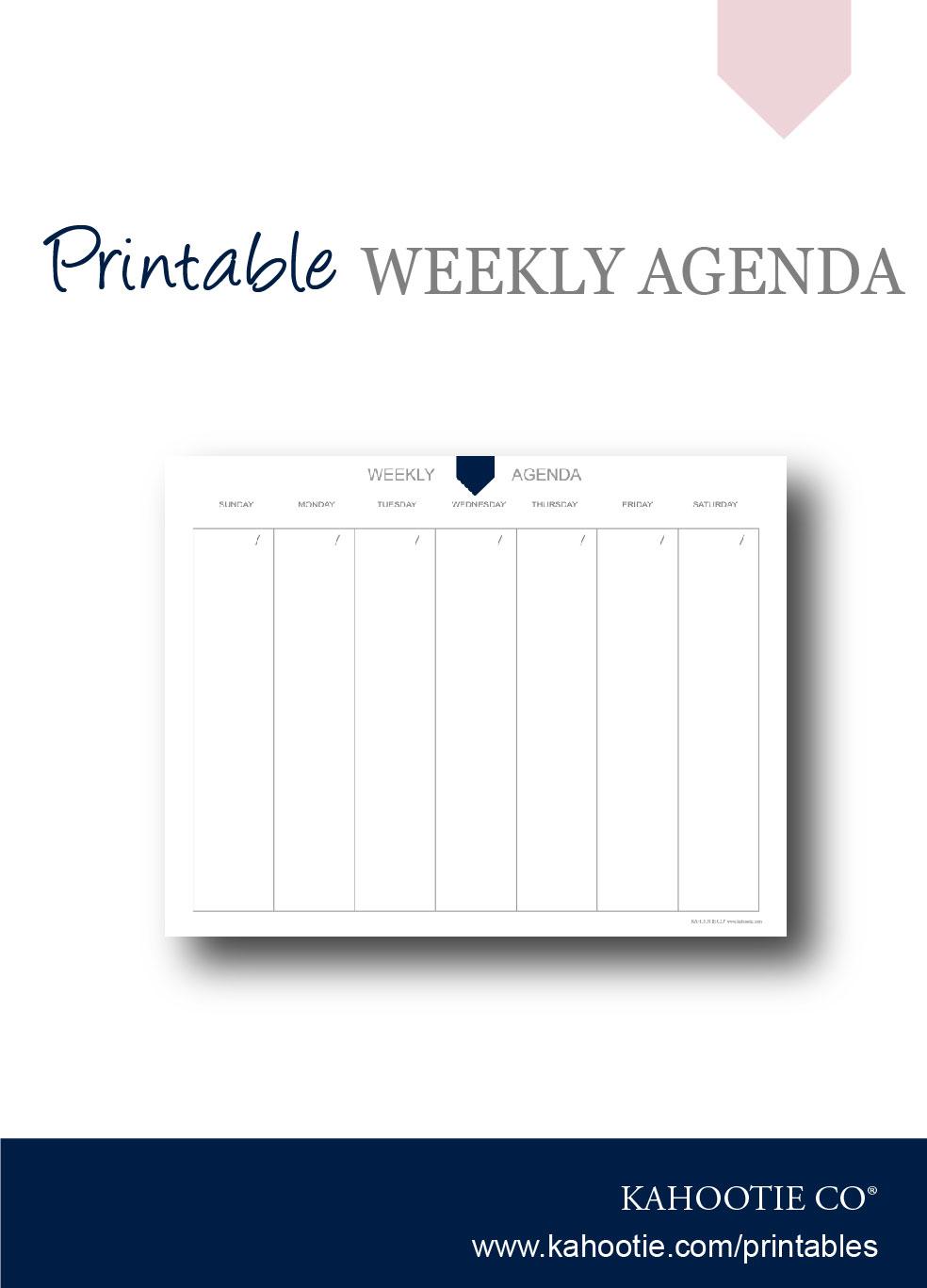 weeklyagendaprintablejpg-02.jpg