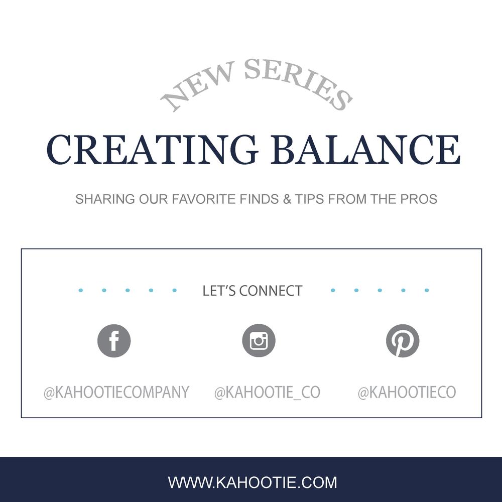 creating balanceKAHOOTIE-16.png