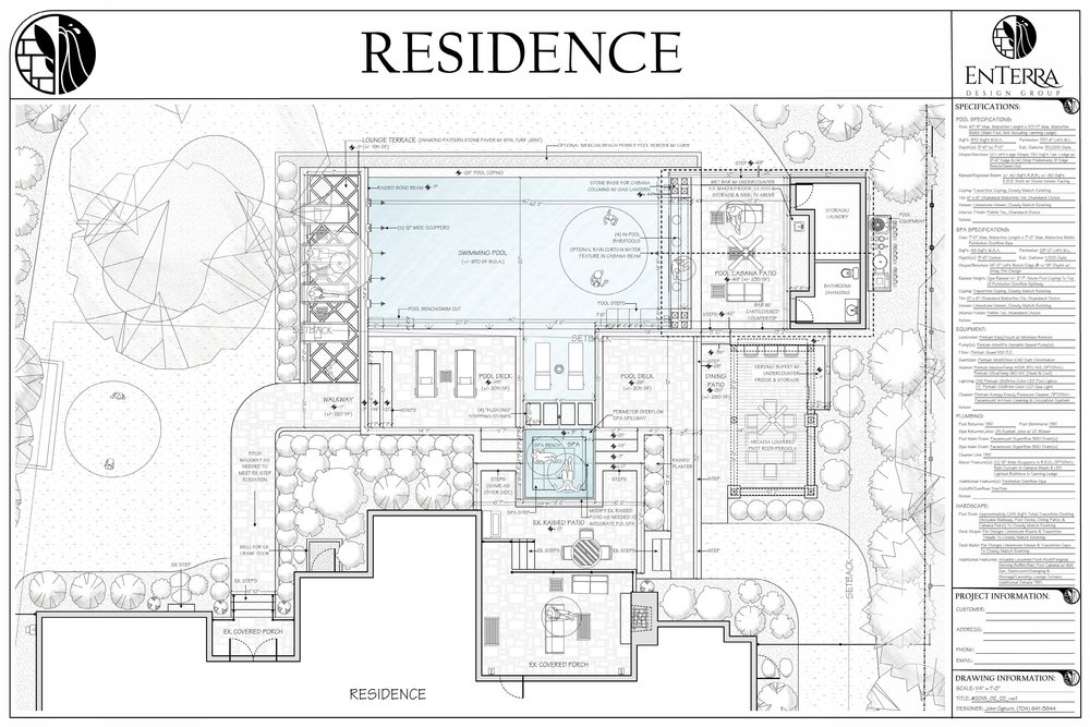 EnTerra_Design_Plan_01.jpg
