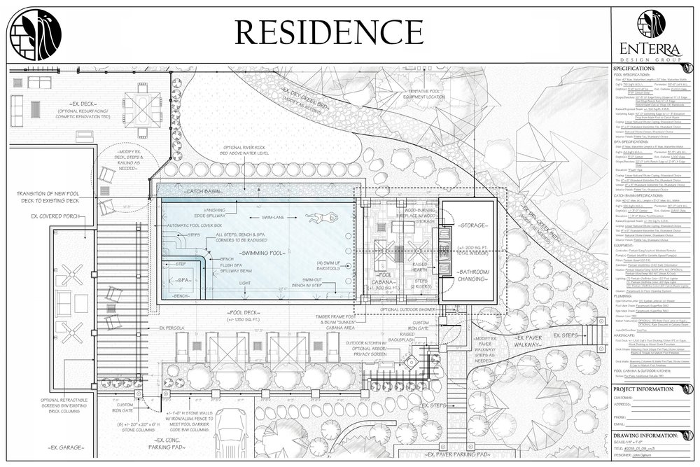 EnTerra_Design_Plan.jpg