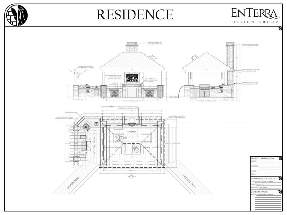 EnTerra_Design_Plan_07.jpg