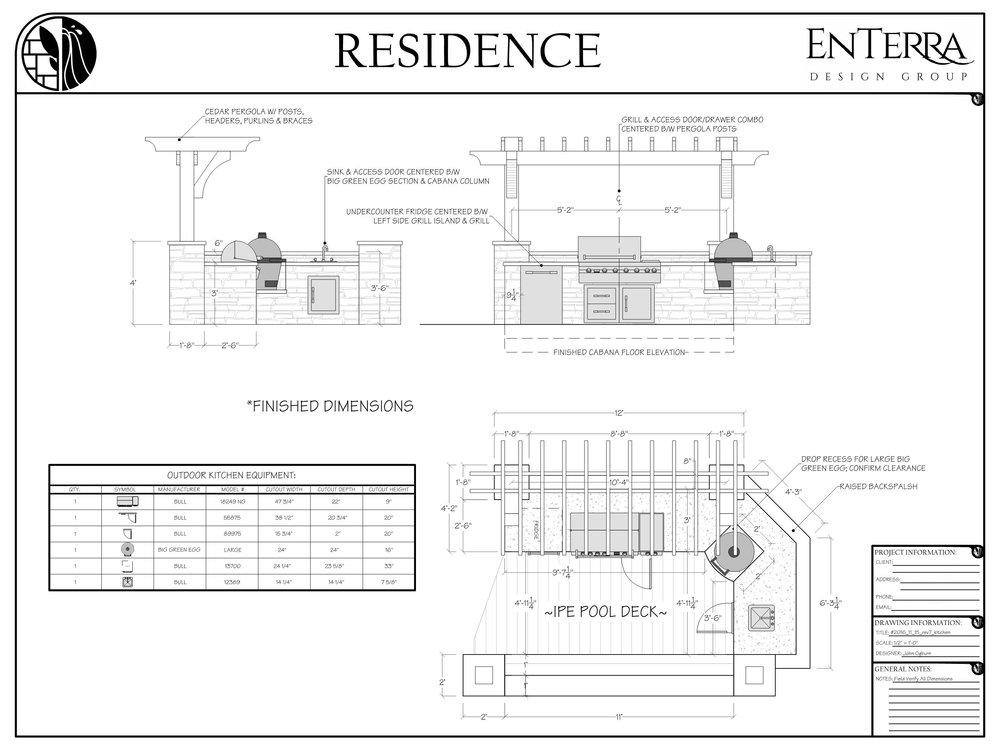 EnTerra_Design_Plan_08.jpg