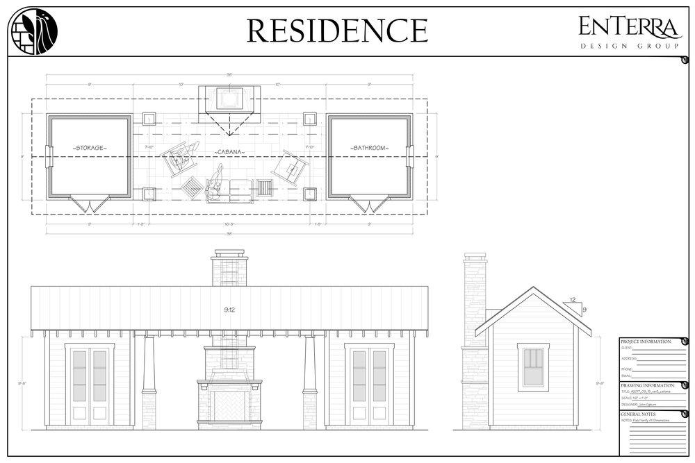 EnTerra_Design_Plan_04.jpg