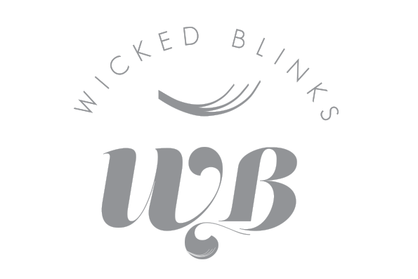 Wickedblinks