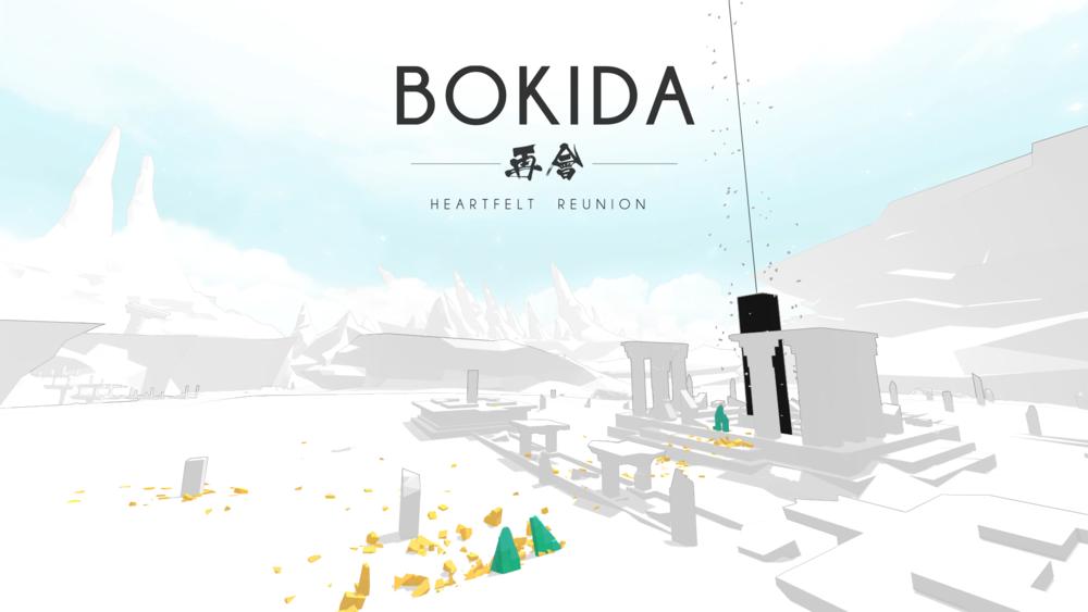 Bokida - new screen 2.png