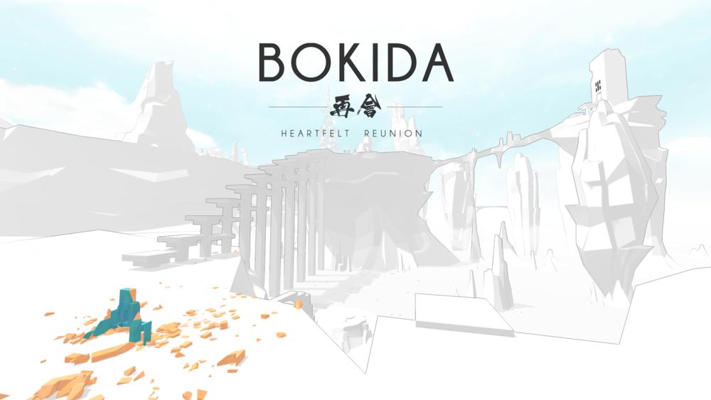 Bokida - new screen 1.png