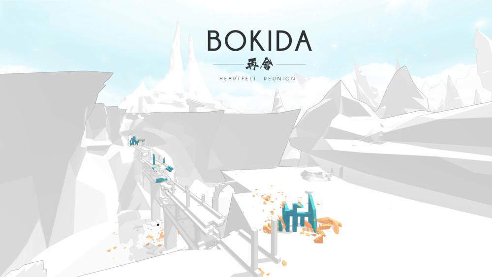 Bokida - new screen 3.png