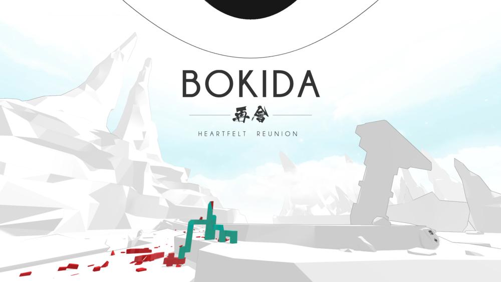 Bokida - new screen 8.png