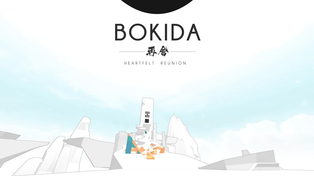 Bokida - new screen 11.png
