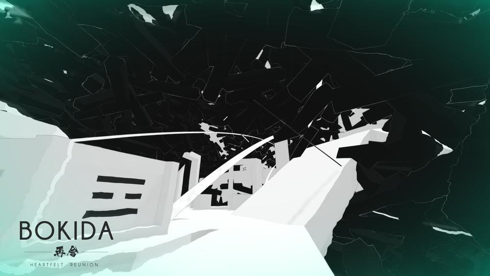 Bokida - screen gameplay 2.png