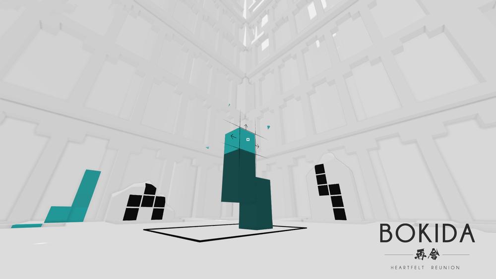 Bokida - screen gameplay 3.png