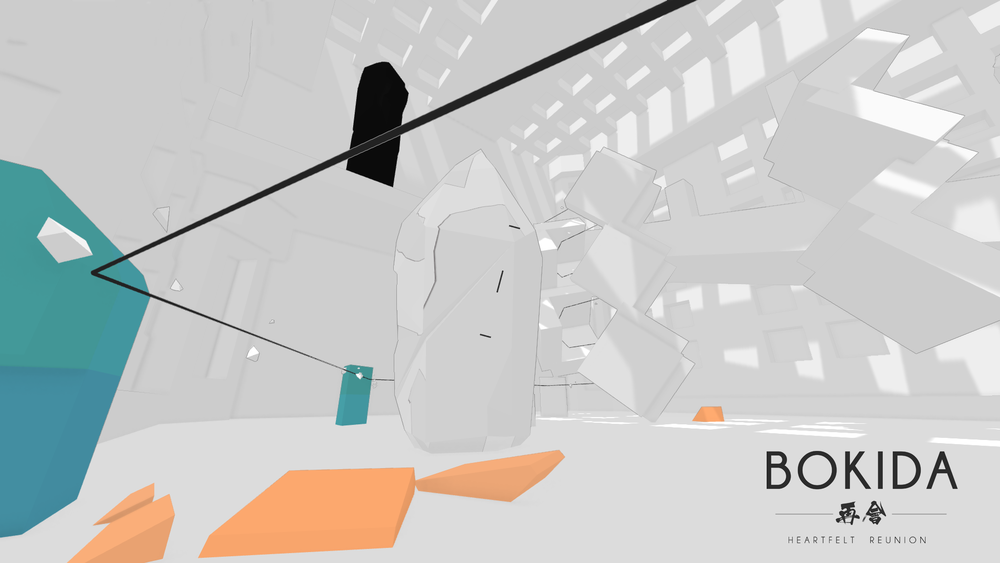 Bokida - screen gameplay 5.png