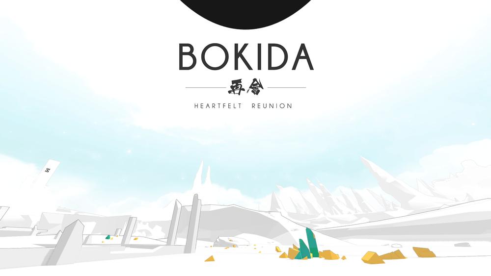Bokida - new screen 10.png