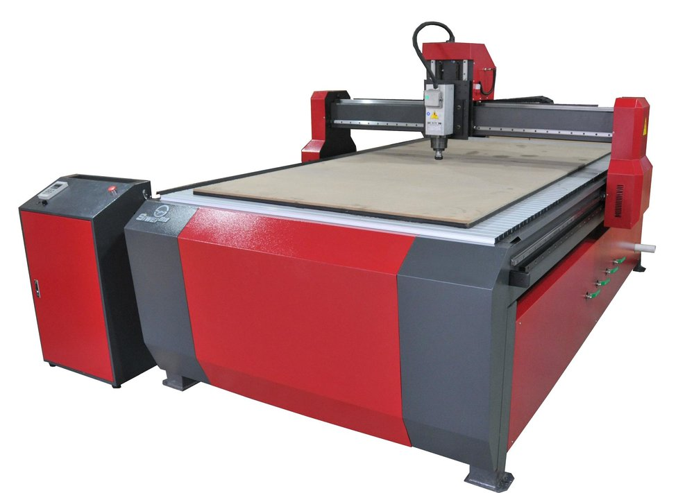 CNC_router.jpg