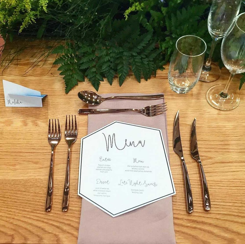 ROSE GOLD CUTLERY.jpg