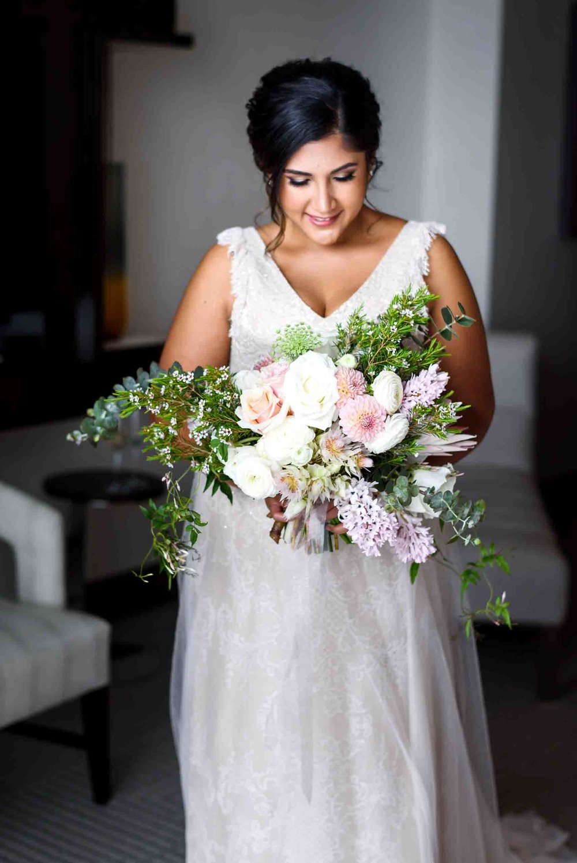 perth wedding flowers