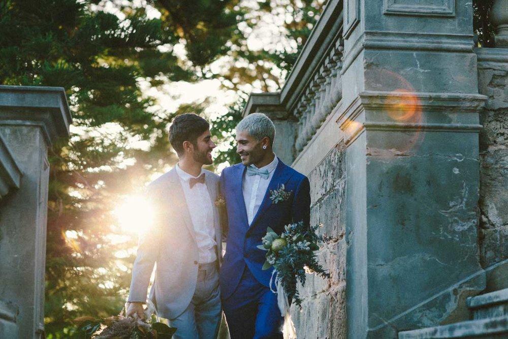 WEDDING FLORIST PERTH.jpg
