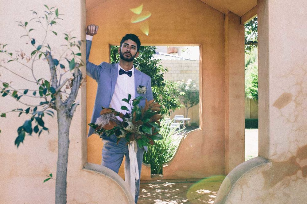 PERTH WEDDING FLORIST.jpg