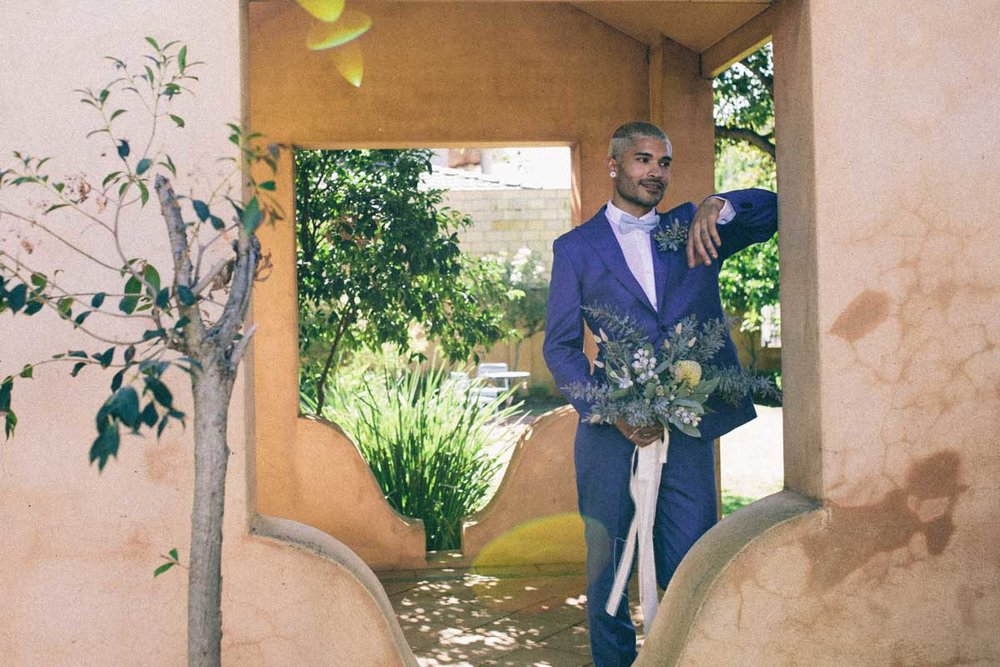 PERTH WEDDING FLOWERS.jpg