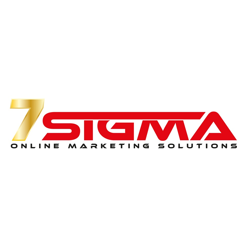 7 Sigma Online Marketing Solutions