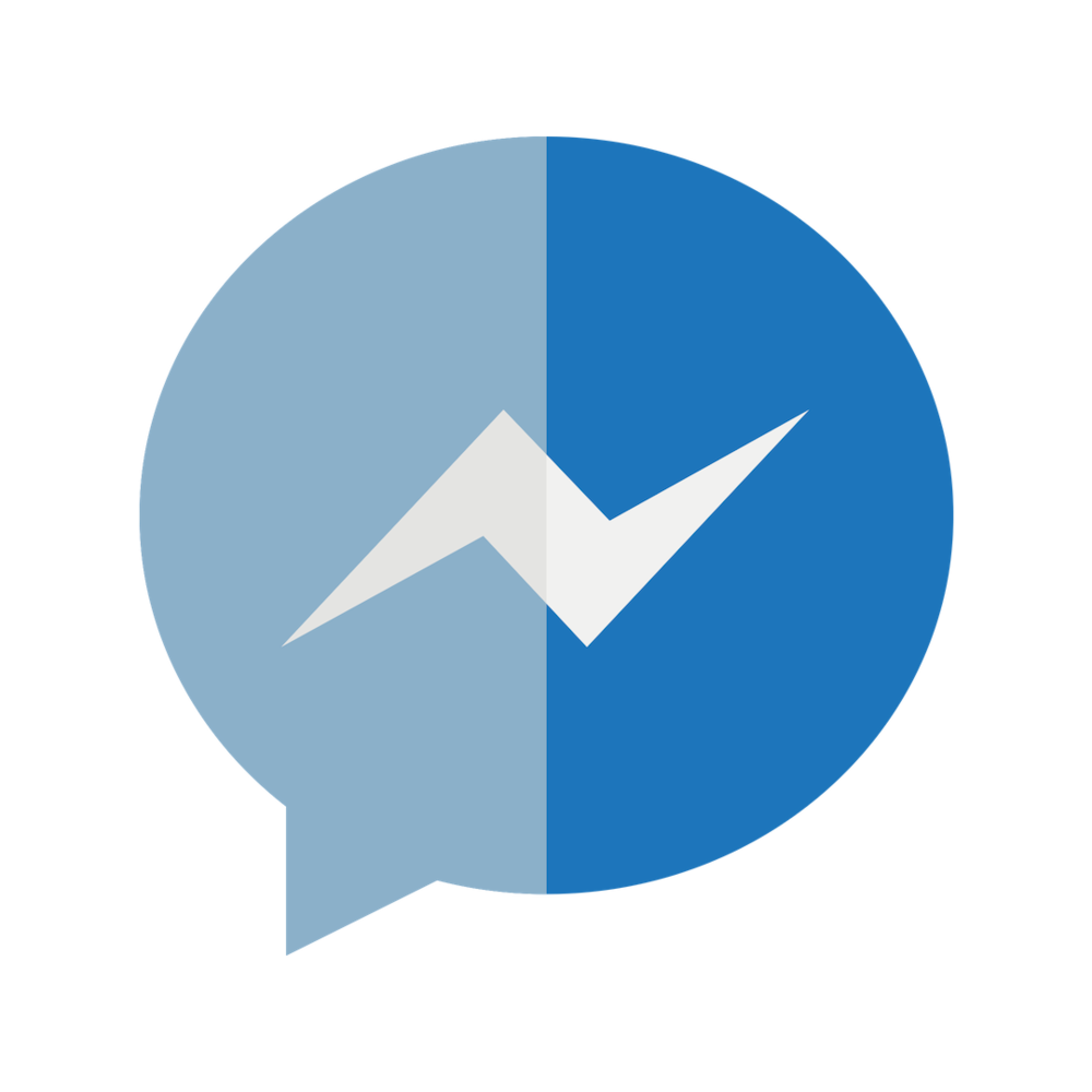 facebook-messenger-marketing-webinar.png