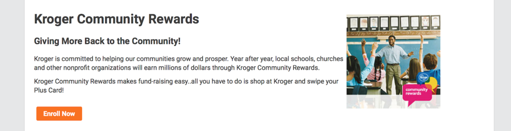 BNOC Kroger Rewards.png