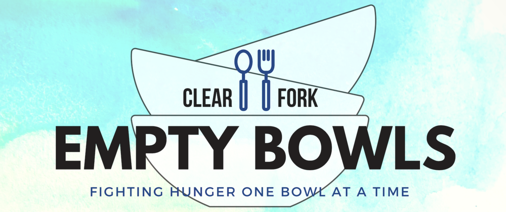 Empty Bowls flier wSponsors.png