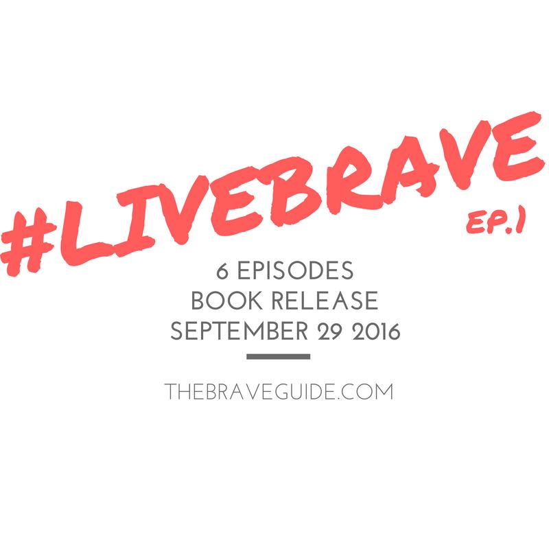 #LIVEBRAVE.png