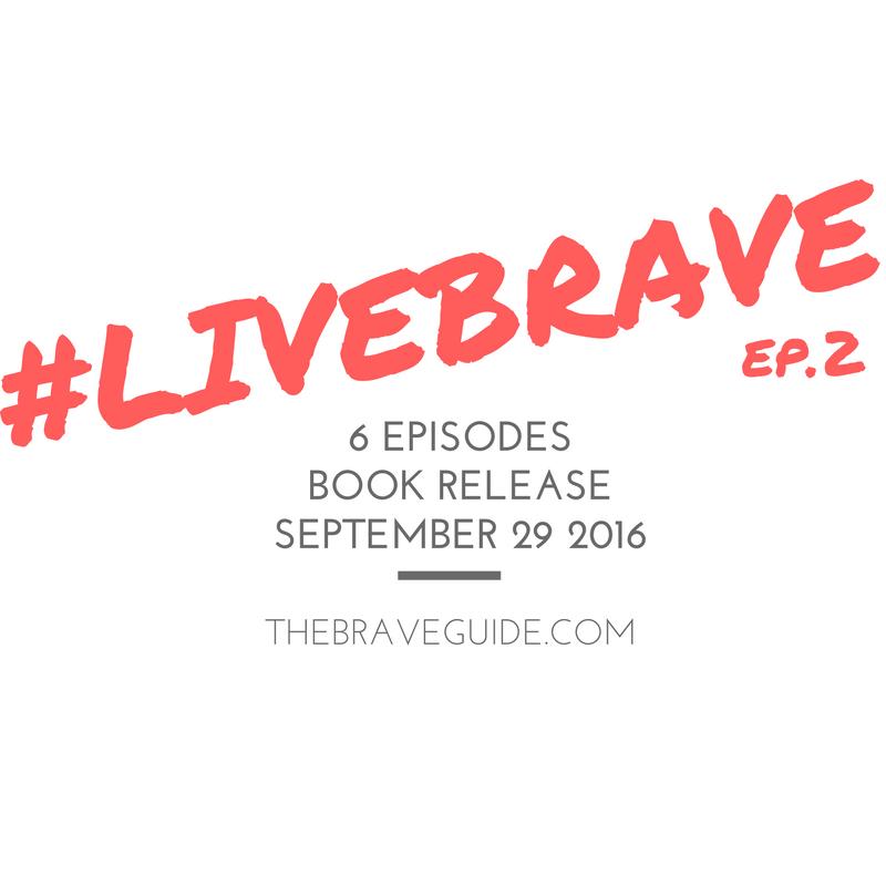#LIVEBRAVE-2.png