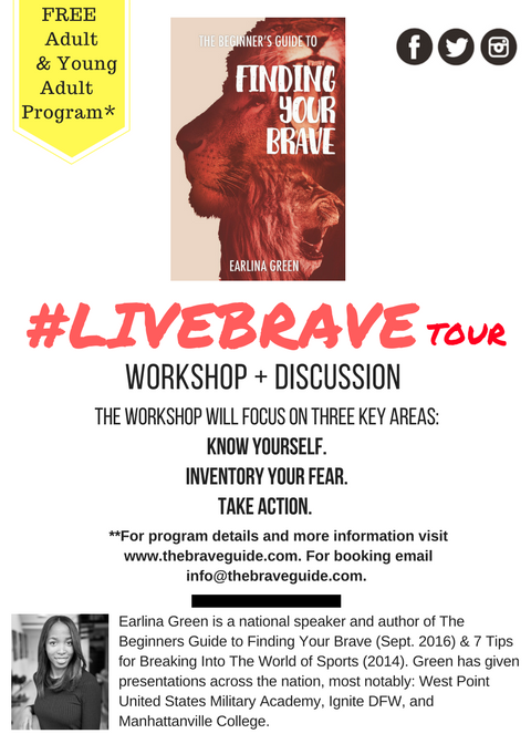 Copy of #LIVEBRAVE.png