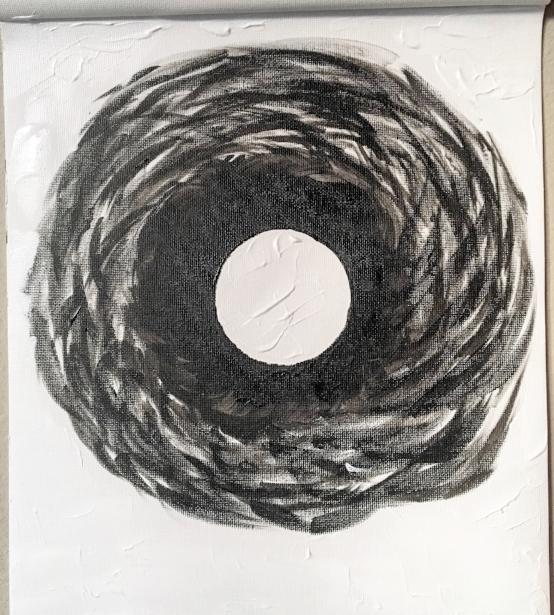 earlina-green-black-wheel