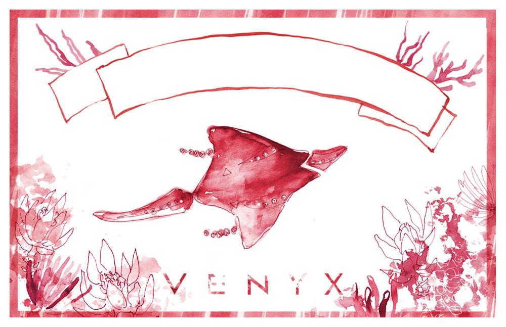 Fortune teller fish name card.jpg