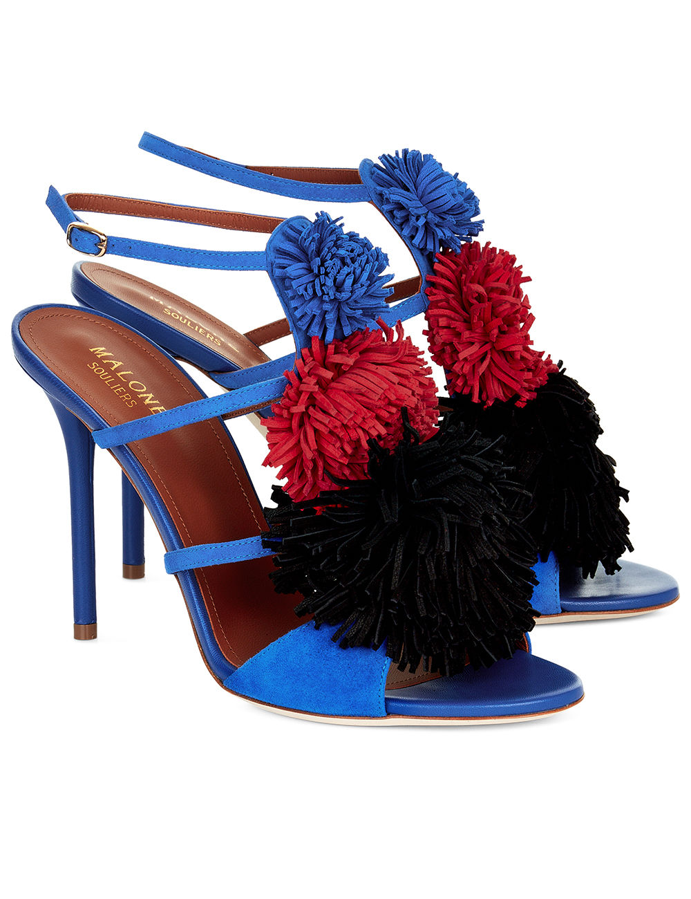 blue 3 aquazzara.jpg