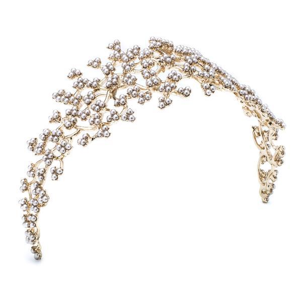 headband 3.jpg