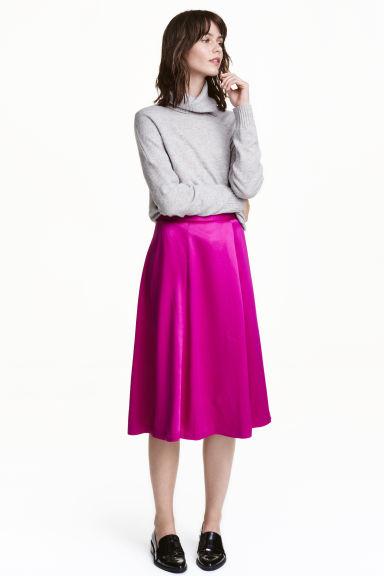 skirt 2.jpeg